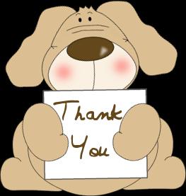 Volunteering Choices – Rescue Dog Village Guardian, Inc.