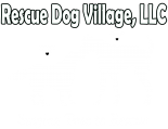 Rescue Dog Village